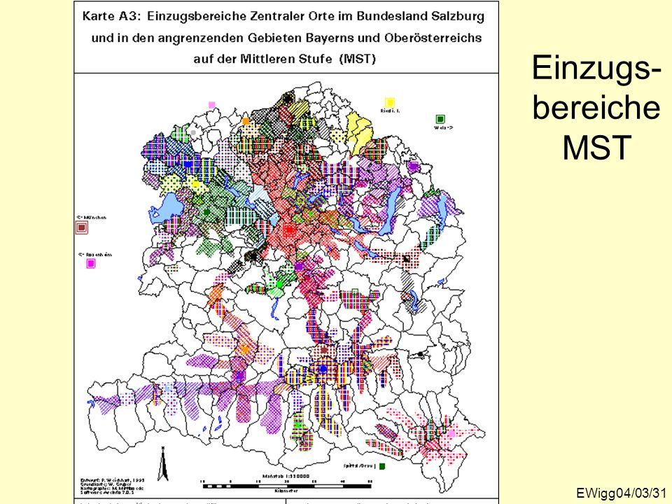 Einzugs-bereiche MST EWigg04/03/31