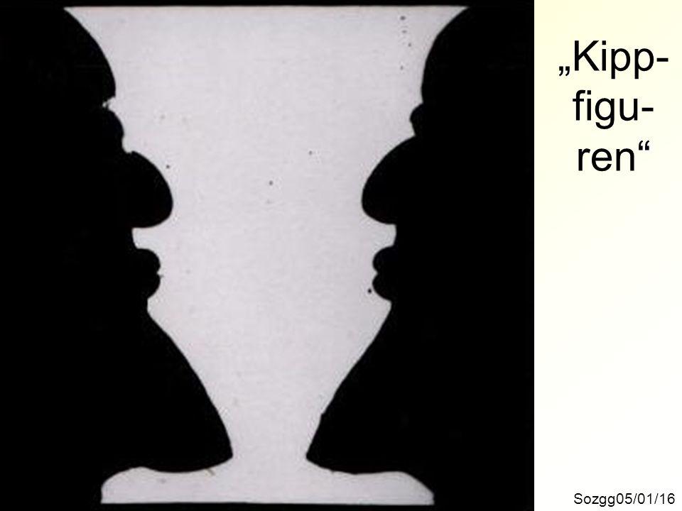 """""""Kipp-figu-ren Sozgg05/01/16"""