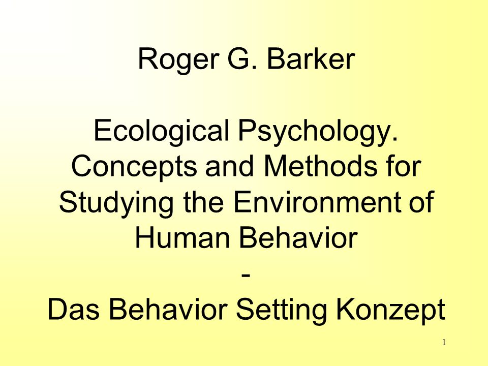 methods of studying human behavior There are three main types of descriptive methods: observational methods, case-study methods and survey methods  animal and human behavior is closely observed  home » blog » the 3 basic .