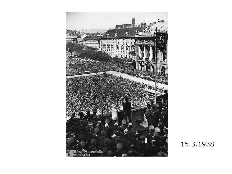 15.3.1938