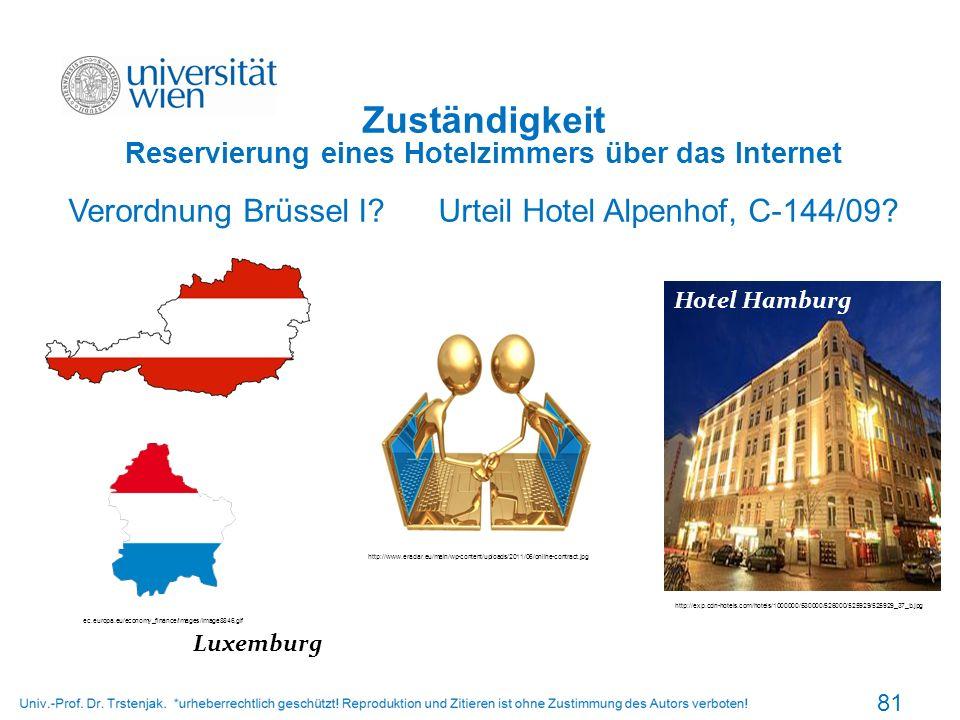 Österreich rockt den Song Contest 2013