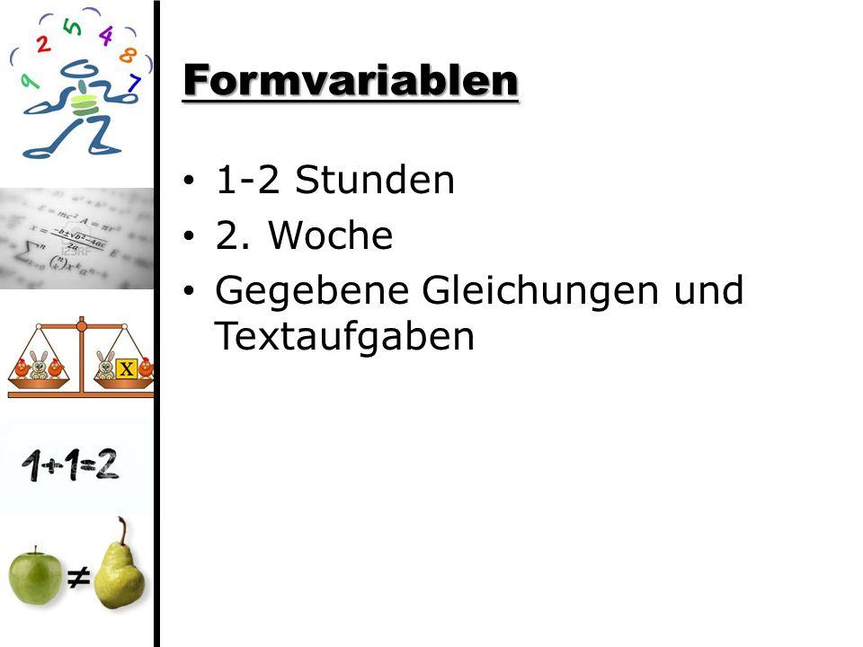 Berühmt Vereinfachung Radikale Ausdrücke Arbeitsblatt Mit Antworten ...