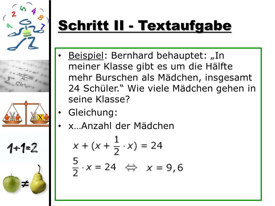 Wunderbar 2 Schritt Textaufgaben Arbeitsblatt Ideen - Super Lehrer ...