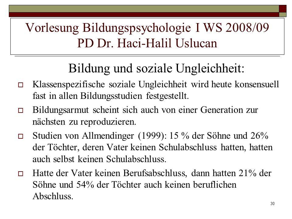 tochter und vater psychologie