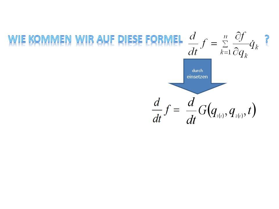 Wie kommen wir auf diese Formel