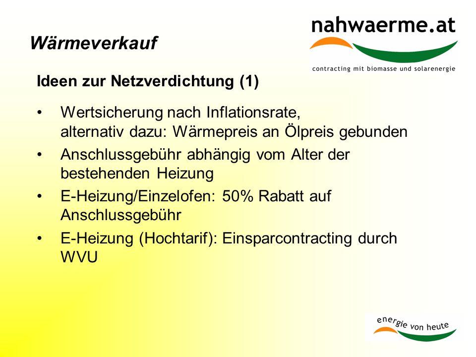 Wärmeverkauf Ideen zur Netzverdichtung (1)