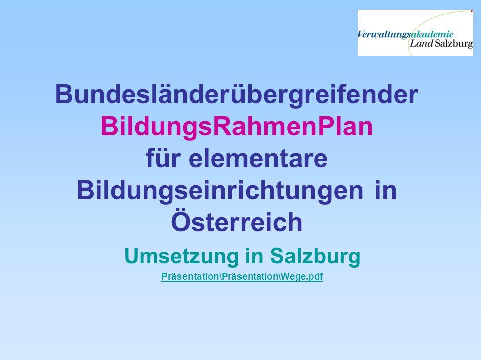 Umsetzung in Salzburg Präsentation\Präsentation\Wege.pdf