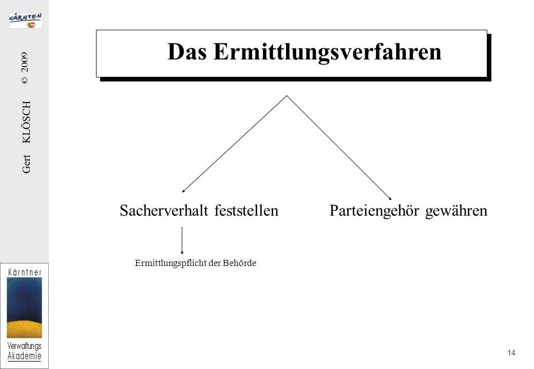 Beweisthema Befund Gutachten i.e.S Schlußfolgerungen