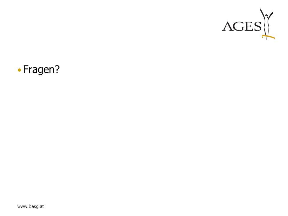 MEGRA Startup 2011 12.10.2011 Fragen Andreas Kraßnigg