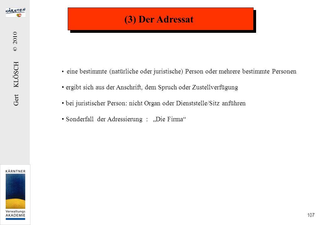 Die Firma § 17 Abs 2 UGB (vormals HGB):