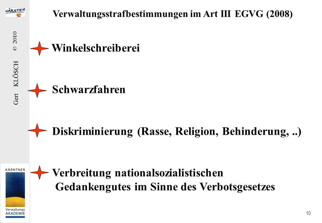 Verhältnis EU-Recht zu innerstaatlichem Recht, hier: