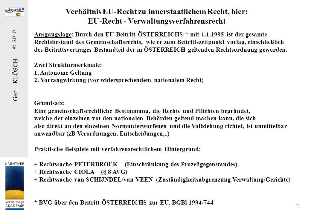 Tolle Arbeitsblatt Verhältnis Und Verhältnis KS3 Bilder - Super ...