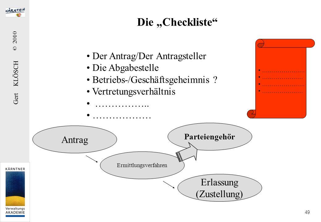 """Signatur Exkurs: """"Signaturen per Hand elektronisch """"qualifizierte"""