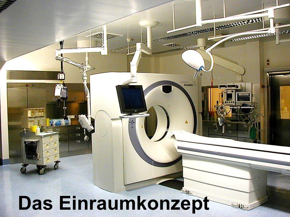 SPORTÄRZTEWOCHE 2010 Zell am See, am 5.12.2010.