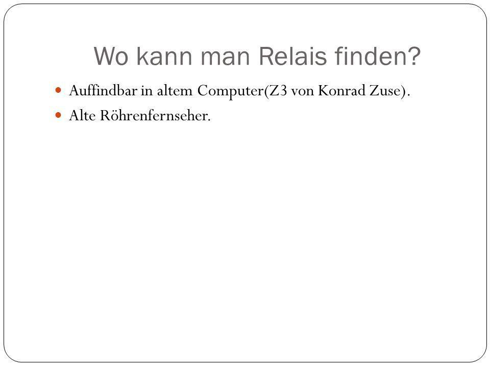 eine pr sentation von leon und johannes ppt video online herunterladen. Black Bedroom Furniture Sets. Home Design Ideas