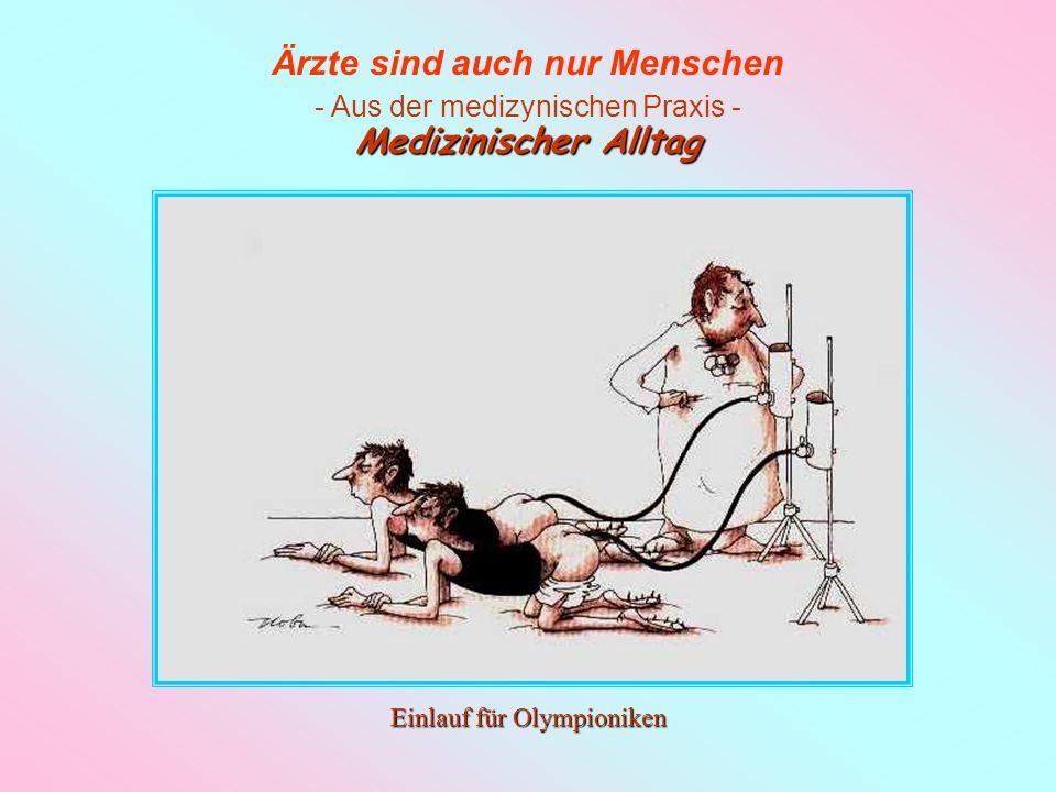 Einlauf für Olympioniken