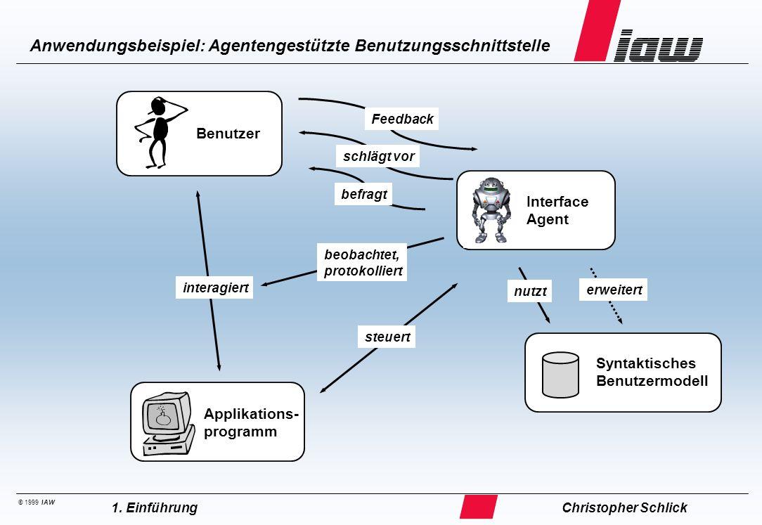 . . . 1. Modellierung und Prognose Syntaktische Ebene . . . . . .
