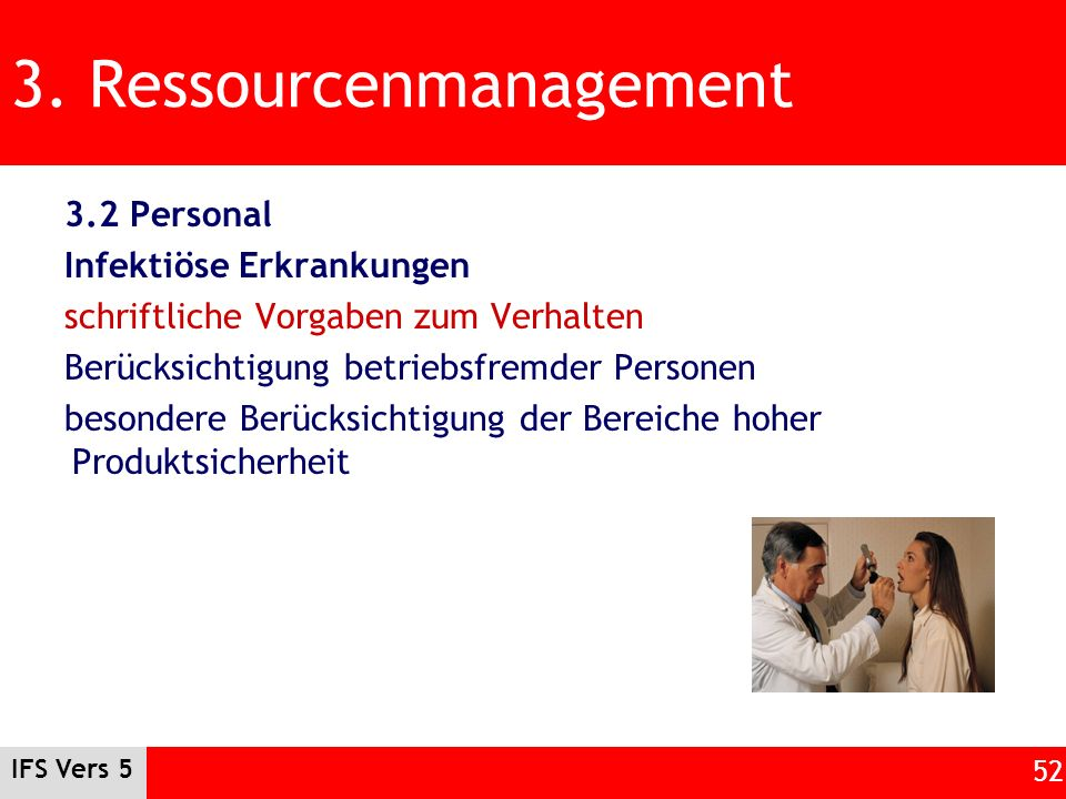 3. Ressourcenmanagement