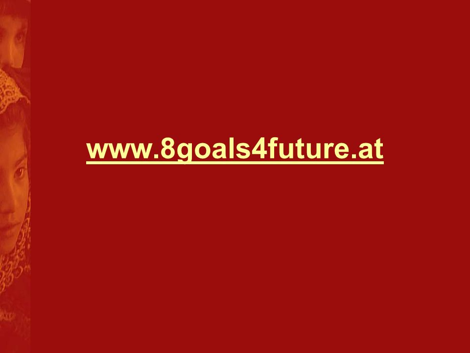 www.8goals4future.at