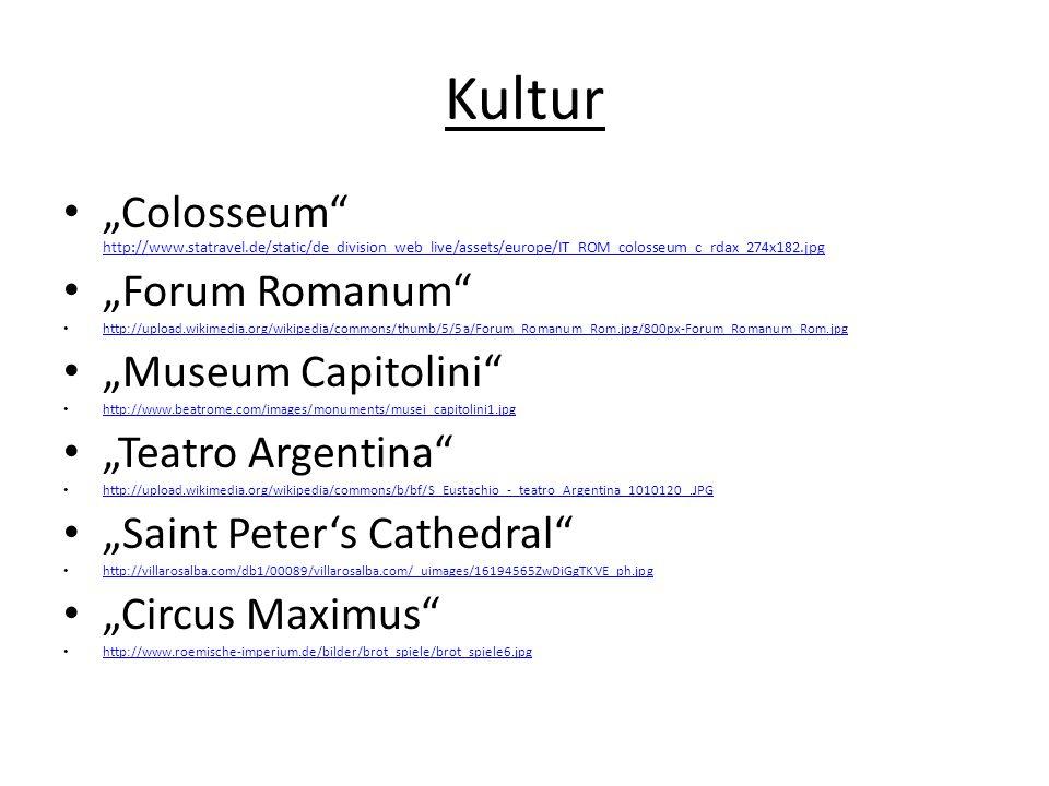 """Kultur """"Colosseum http://www.statravel.de/static/de_division_web_live/assets/europe/IT_ROM_colosseum_c_rdax_274x182.jpg."""