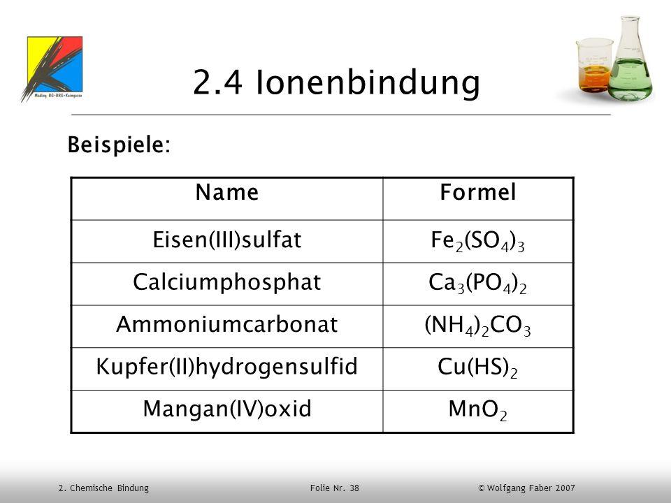 Kupfer(II)hydrogensulfid