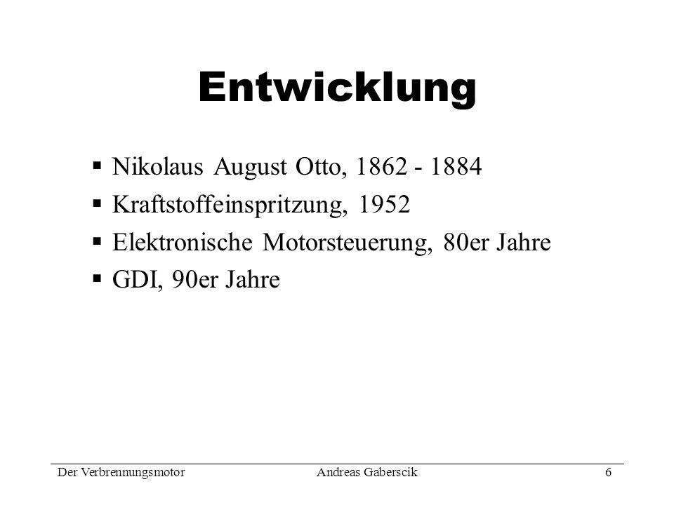 Ungewöhnlich Elektronische Motorsteuerung Ideen - Elektrische ...