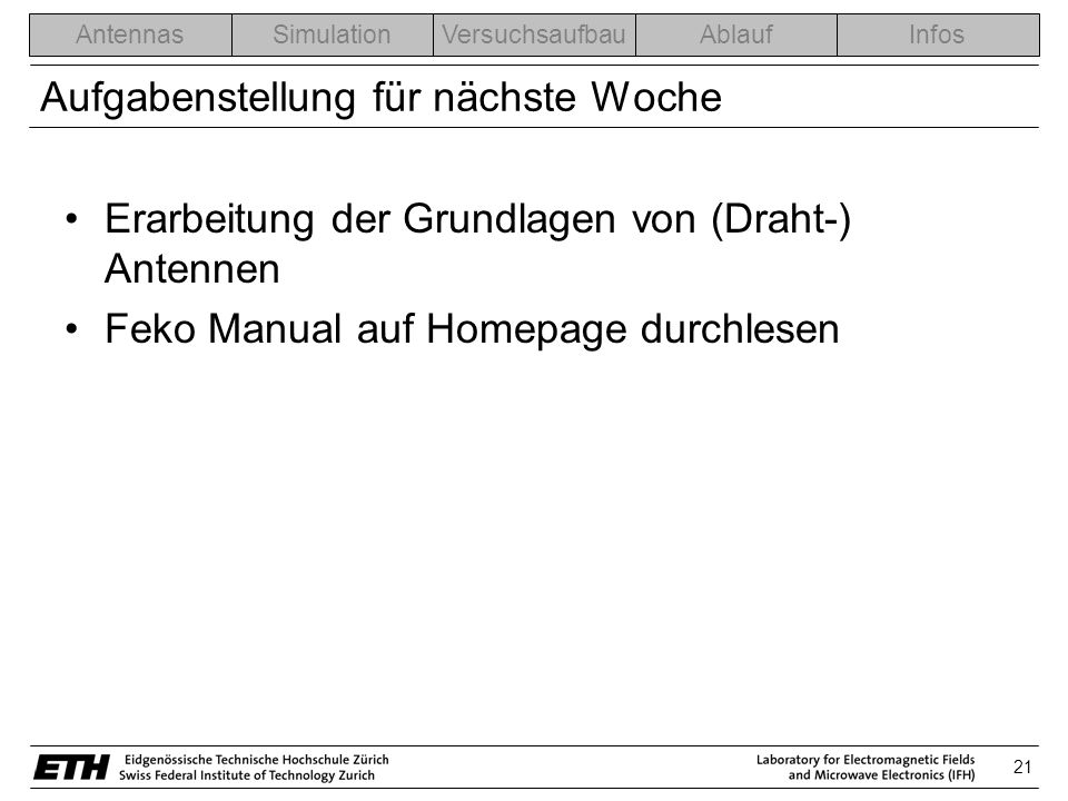 Beste Grundlagen Der Elektrischen Motorverkabelung Galerie - Der ...