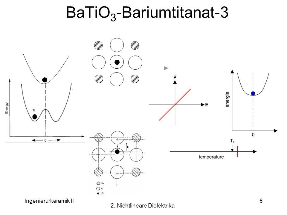 BaTiO3-Bariumtitanat-3