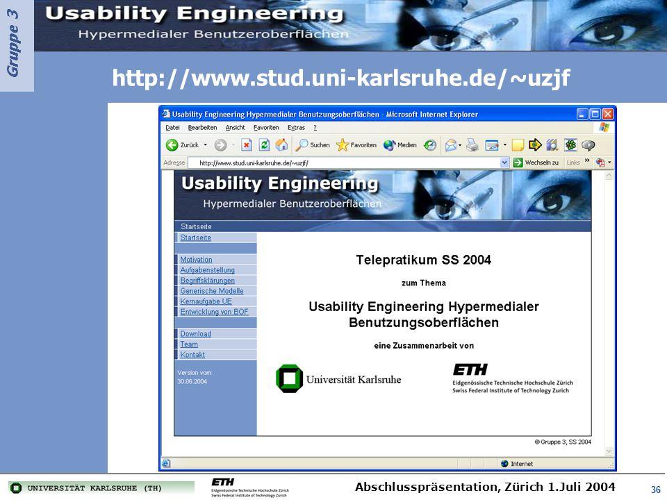 http://www.stud.uni-karlsruhe.de/~uzjf