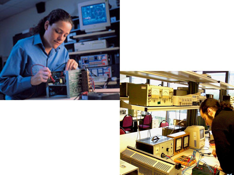 Die Unterrichtseinheit ist für Studierende in Elektrotechnik der Zürcher Fachhochschule aufbereitet.