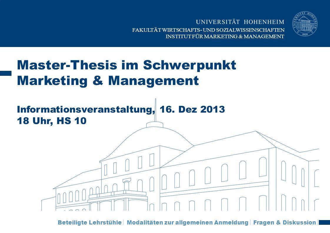 master thesis marketing uvt Master marketing management: english program: m: tisem: 390320: master thesis finance: m: 1: tisem: msc thesis marketing research: m: 1: tisem: 3mtu30: msc thesis.
