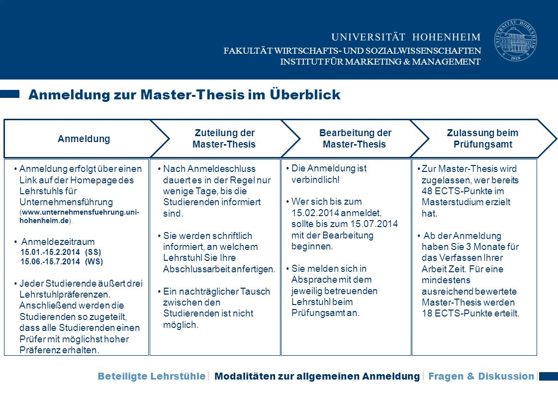 phd thesis on marketing management Database of example marketing dissertation proposals - these proposals were produced by students to aid you with your studies.