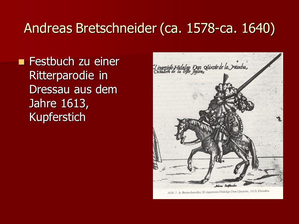Andreas Bretschneider (ca. 1578-ca. 1640)