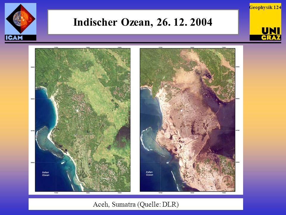 Aceh, Sumatra (Quelle: DLR)