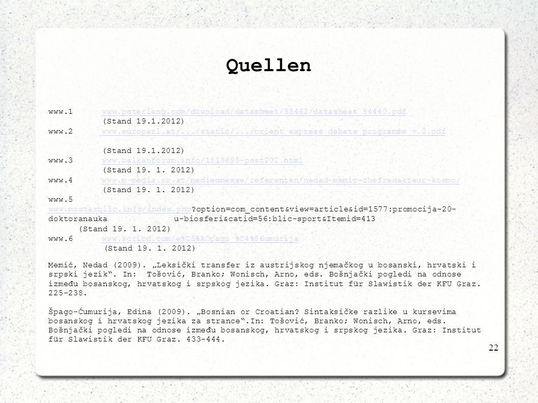 Quellenwww.1 www.peterlang.com/download/datasheet/38462/datasheet_54440.pdf. (Stand 19.1.2012)