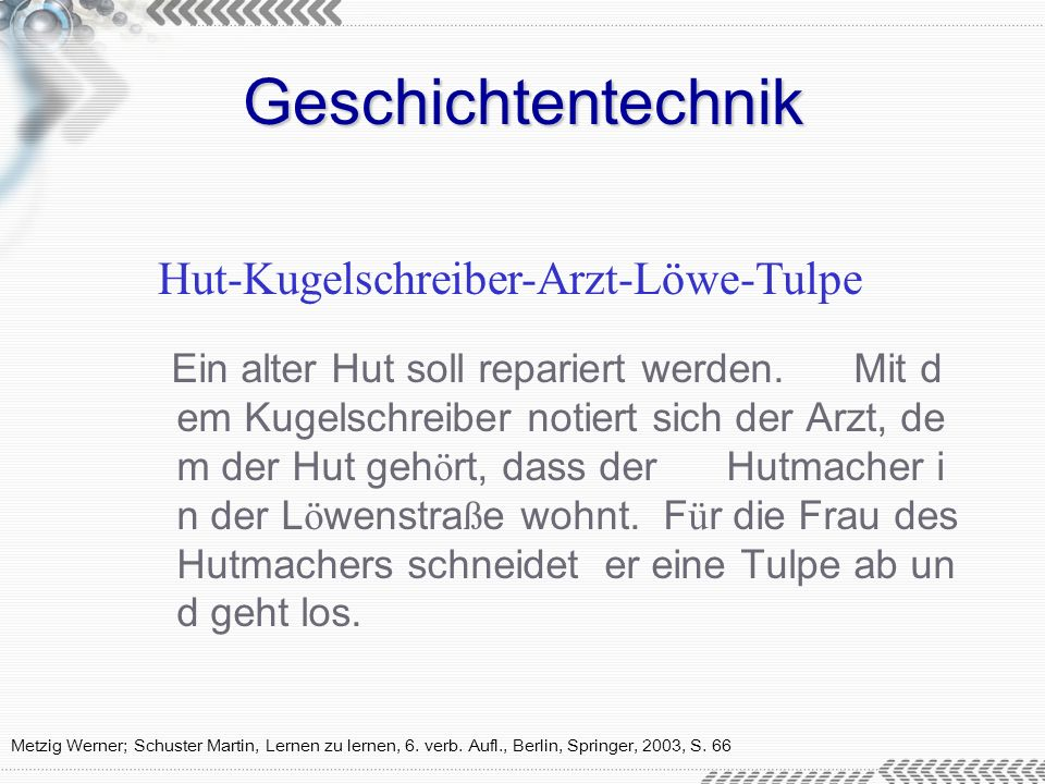 Hut-Kugelschreiber-Arzt-Löwe-Tulpe