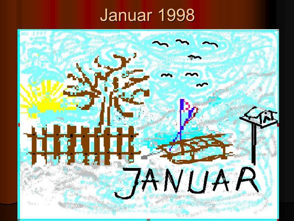 Januar 1998