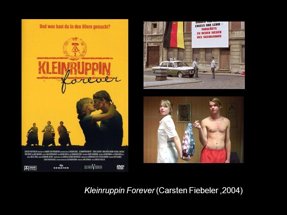 Kleinruppin Forever (Carsten Fiebeler ,2004)