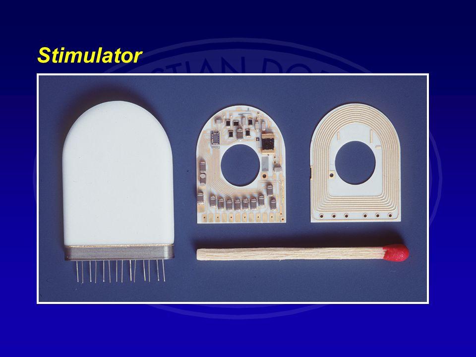 Stimulator 1