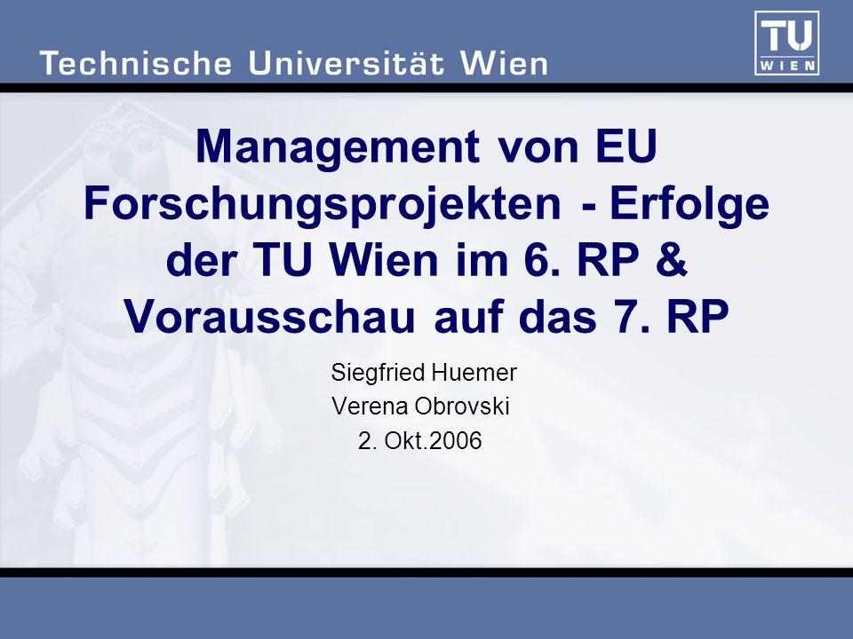 Siegfried Huemer Verena Obrovski 2. Okt.2006