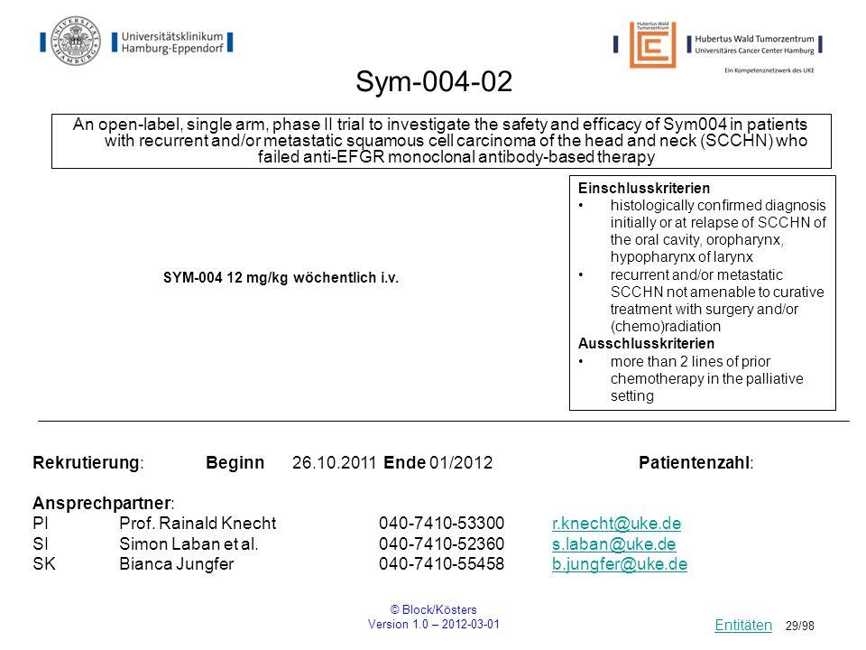 Sym-004-02