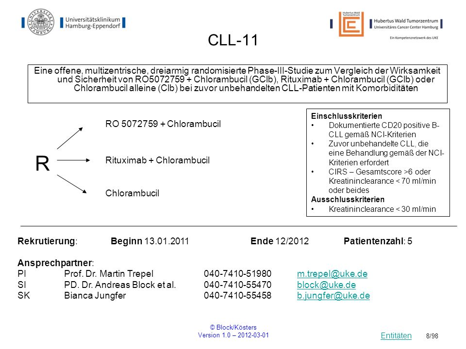 CLL-11