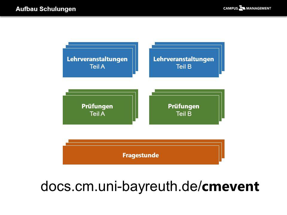 docs.cm.uni-bayreuth.de/cmevent