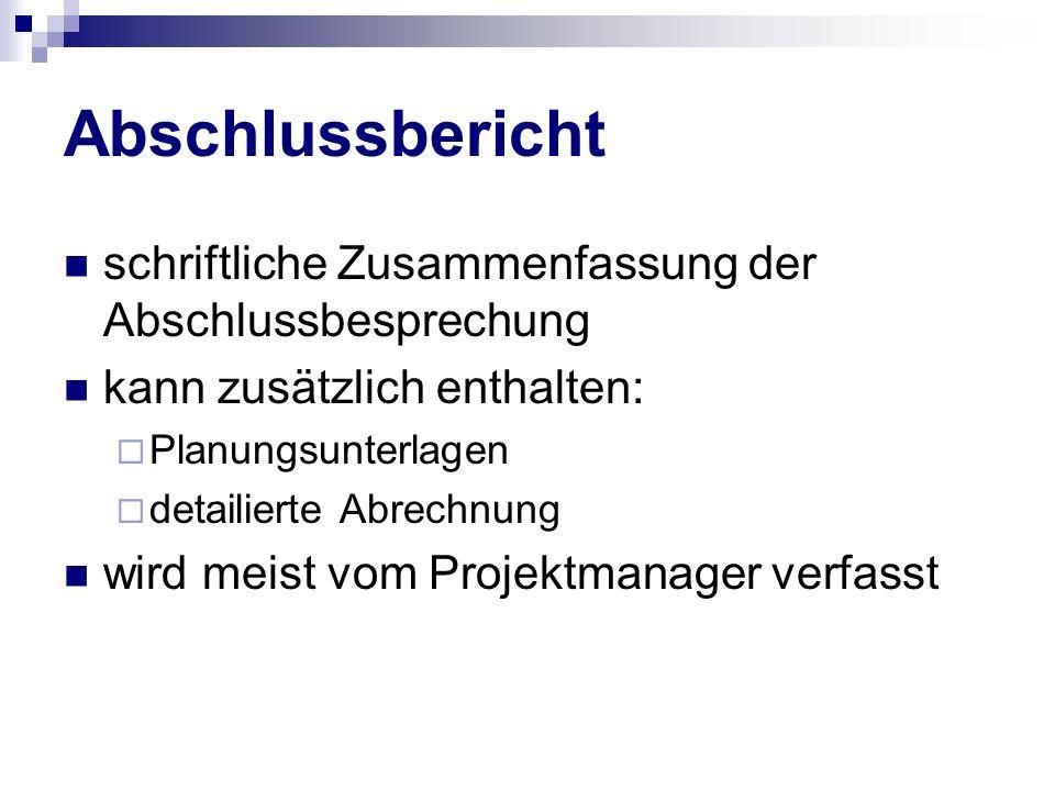 Schön Professionelle Schriftliche Zusammenfassung Bilder - Beispiel ...