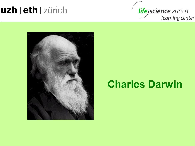 Charles Darwin 58