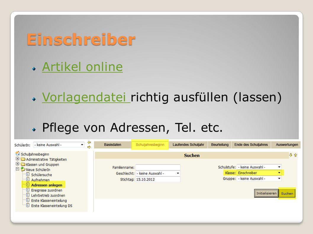 Berühmt Schreiber Vorlagen Ideen - Dokumentationsvorlage Beispiel ...