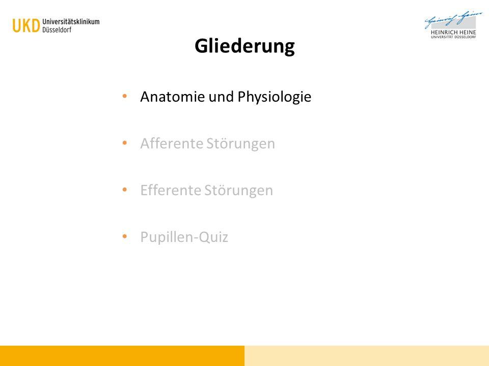 Ziemlich Quiz Anatomie Und Physiologie Fotos - Menschliche Anatomie ...