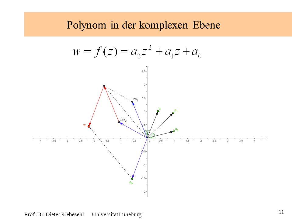 Gemütlich Suche Nach Wurzeln Von Polynomen Arbeitsblatt Bilder ...