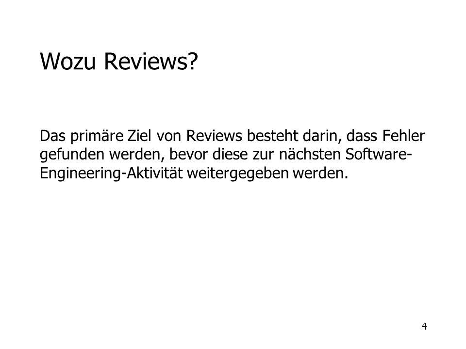 Wozu Reviews