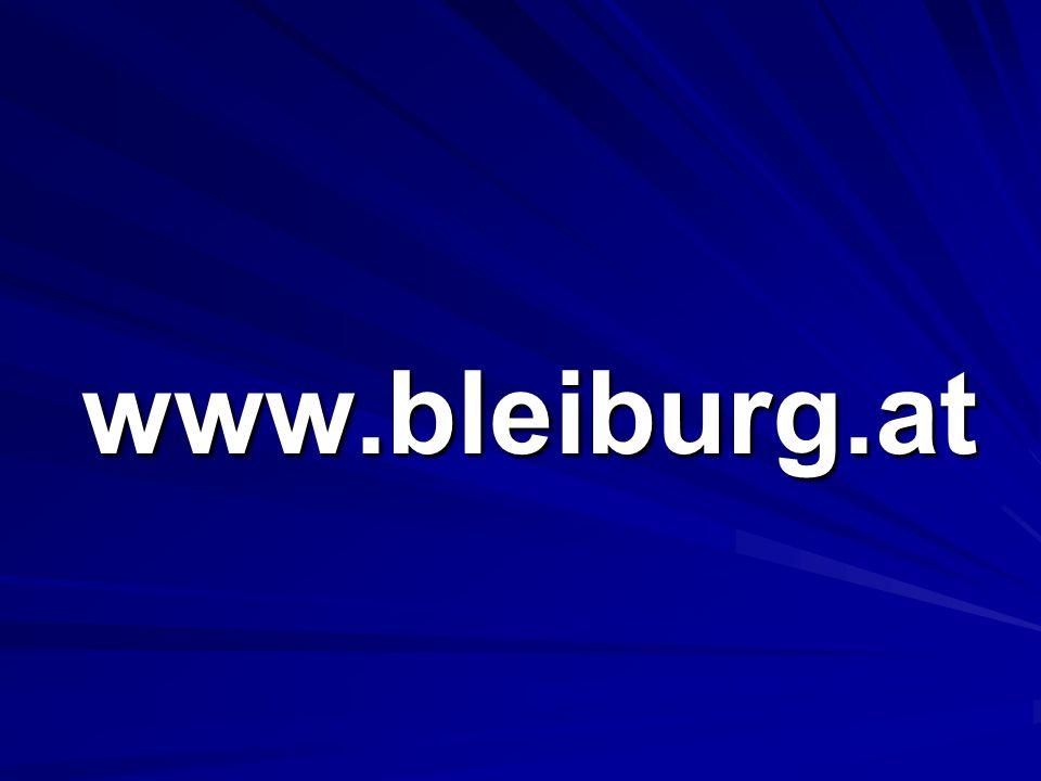 www.bleiburg.at